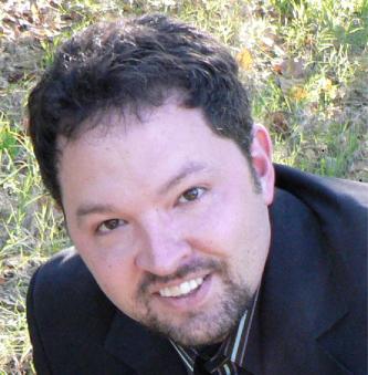 Dr. Michael Parsons