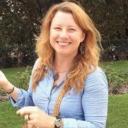 Dr. Nicole Hughes