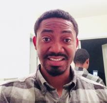 Beck Akhiwu