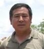 Guichuan Hou