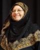 Dr. Khadija Fouad